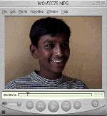 Murgesh_voices