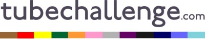 Tc_logo_small